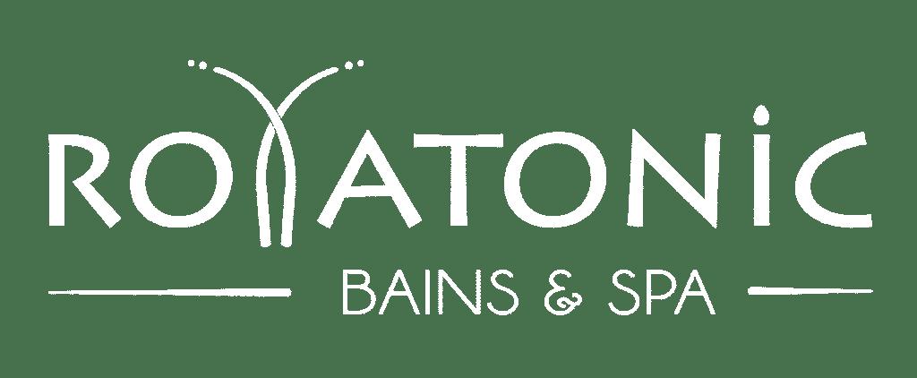 Altamica est partenaire de Royatonic