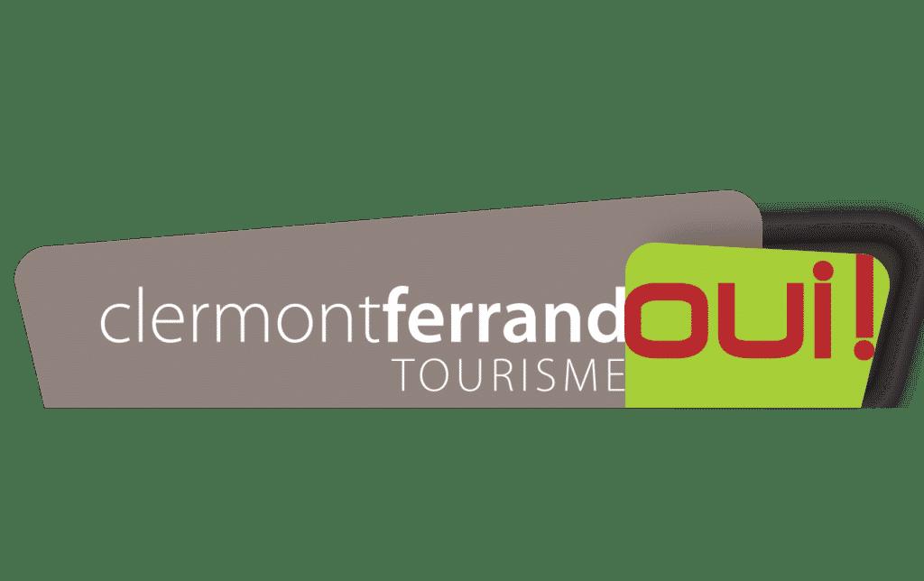 Altamica est partenaire de Clermont-ferrand Tourisme