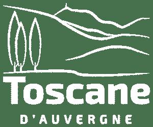 Altamica est partenaire de la Toscane d'Auvergne